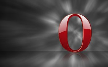 Technology - Opera Wallpapers and Backgrounds ID : 84475
