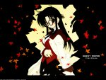 Yomiko Readman HD Wallpapers   Background Images