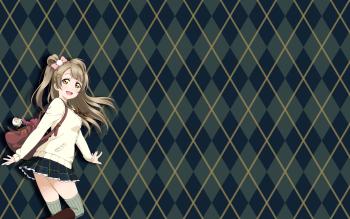 HD Wallpaper   Background ID:845190