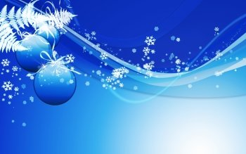Holiday - Christmas Wallpapers and Backgrounds ID : 84529