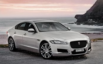 107 4k Ultra Hd Jaguar Cars Wallpapers Background Images