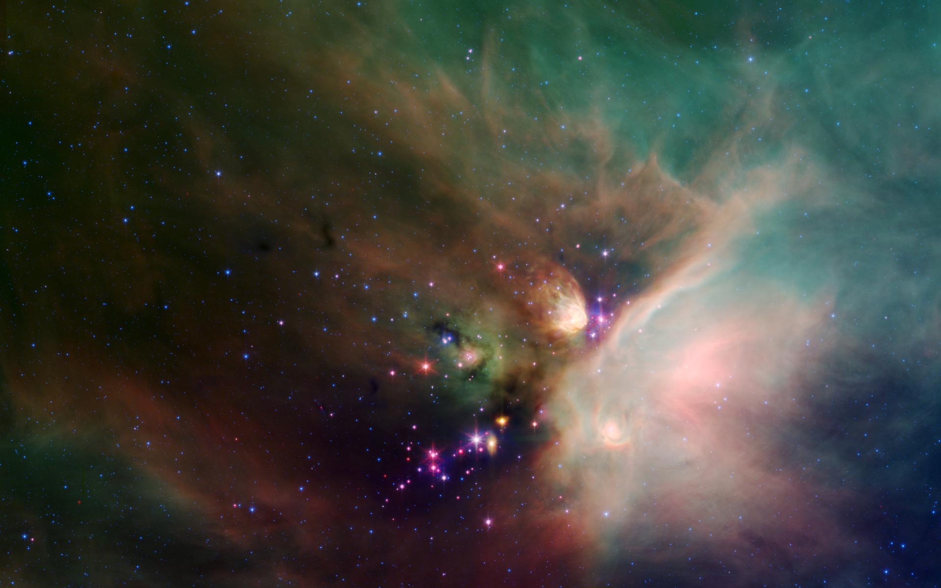 http://images3.alphacoders.com/846/84615.jpg