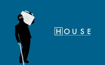 TV-program - Hus Wallpapers and Backgrounds