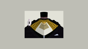 Wallpaper ID: 851051