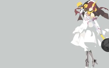 HD Wallpaper | Background ID:854314