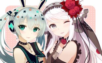 HD Wallpaper | Background ID:855532
