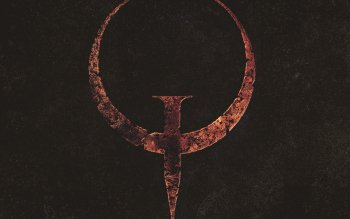 Video Game - Quake Wallpapers and Backgrounds ID : 8577