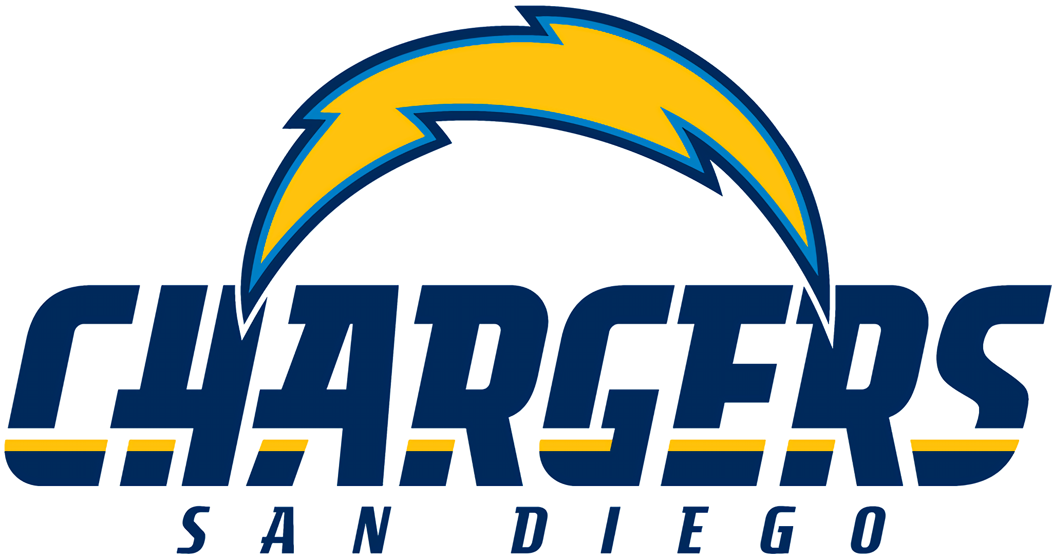 45 Los Angeles Chargers Hd Wallpapers Background Images