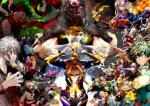 Yu Takeyama HD Wallpapers   Background Images