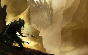 Video Game - Guild Wars 2 Wallpapers and Backgrounds ID : 86165