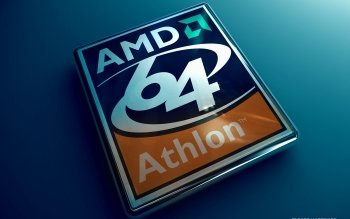 Technology - Amd Wallpapers and Backgrounds ID : 8617