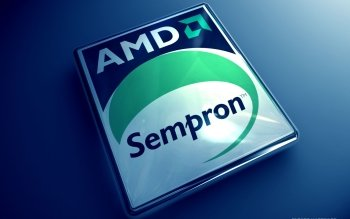 Technology - Amd Wallpapers and Backgrounds ID : 8619