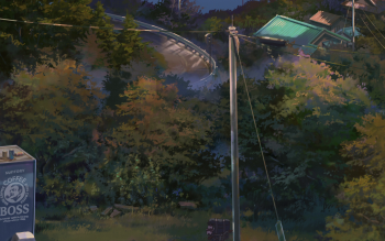 HD Wallpaper | Background ID:861950