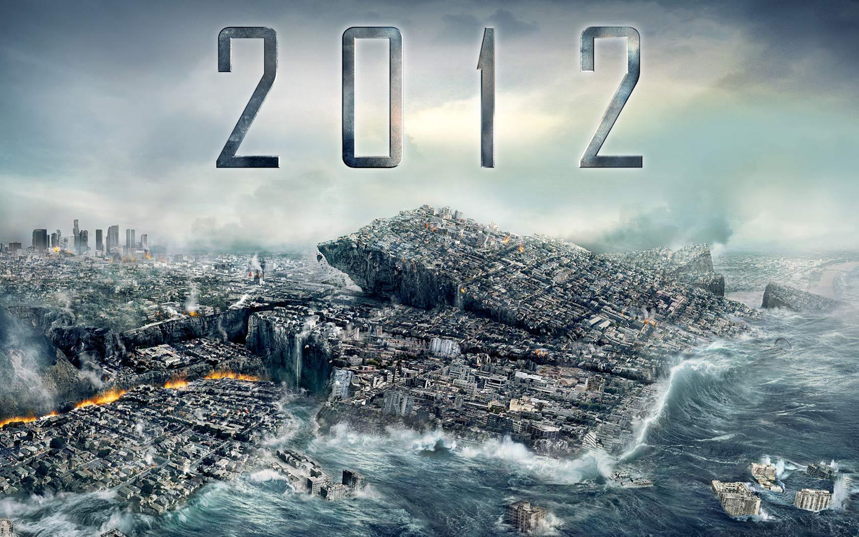 [2009] 2012 Tamil Dubbed Movie Watch Online