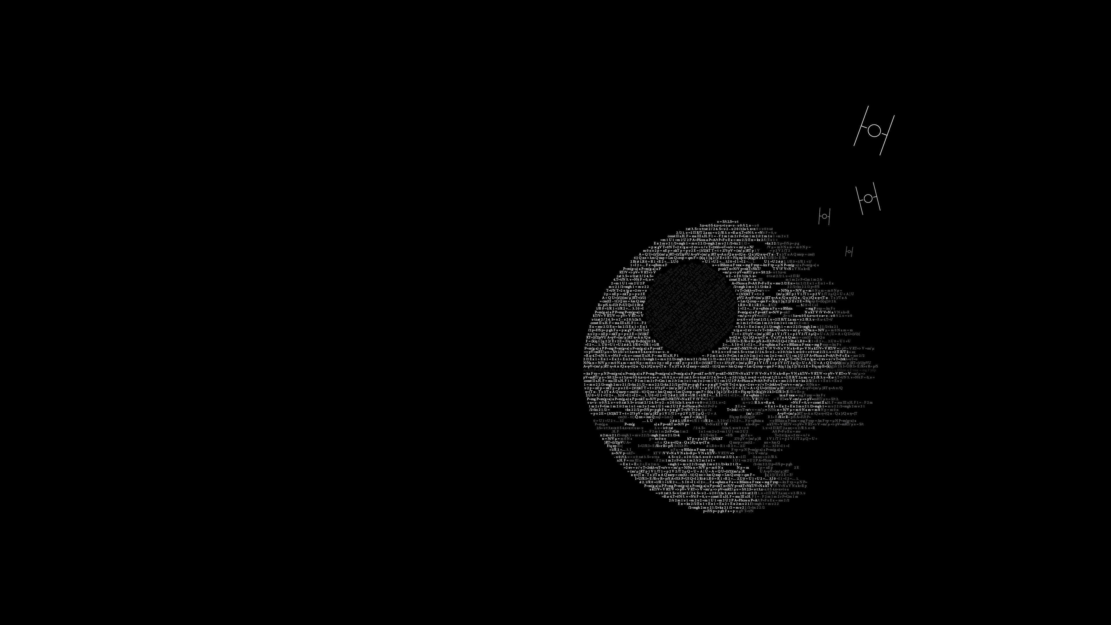 8 4K Ultra HD Death Star Wallpapers
