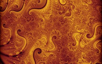 Patrón  - Fractal Wallpapers and Backgrounds ID : 86715