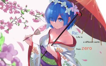 Wallpaper ID : 868028