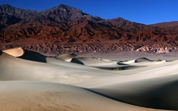 Earth - Desert Wallpapers and Backgrounds ID : 86835
