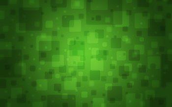 Wallpaper ID : 87257