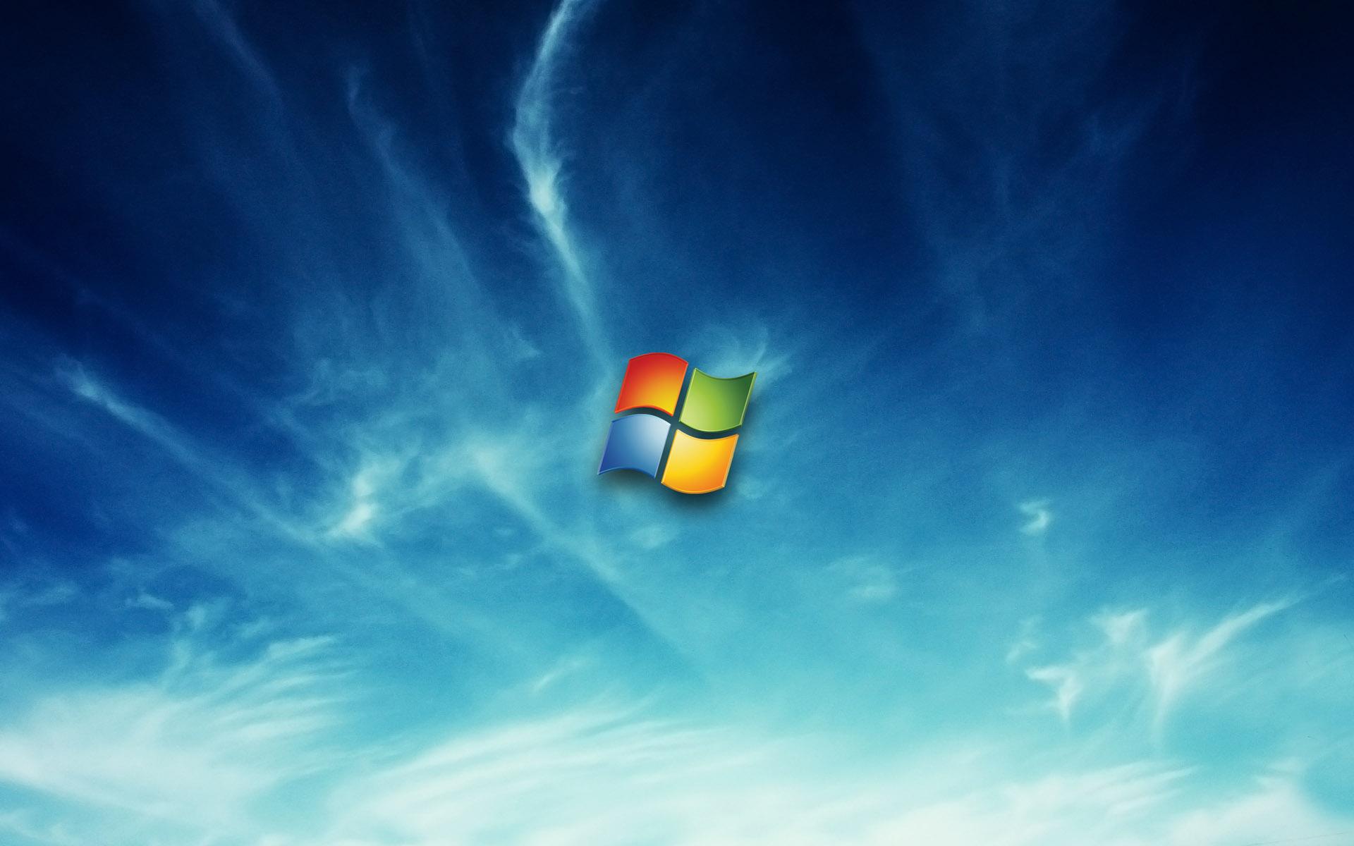 coders windows fan - photo #6