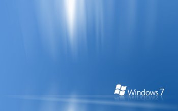 Technology - Windows Wallpapers and Backgrounds ID : 87355