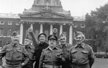 Image result for free clipart images of dads army