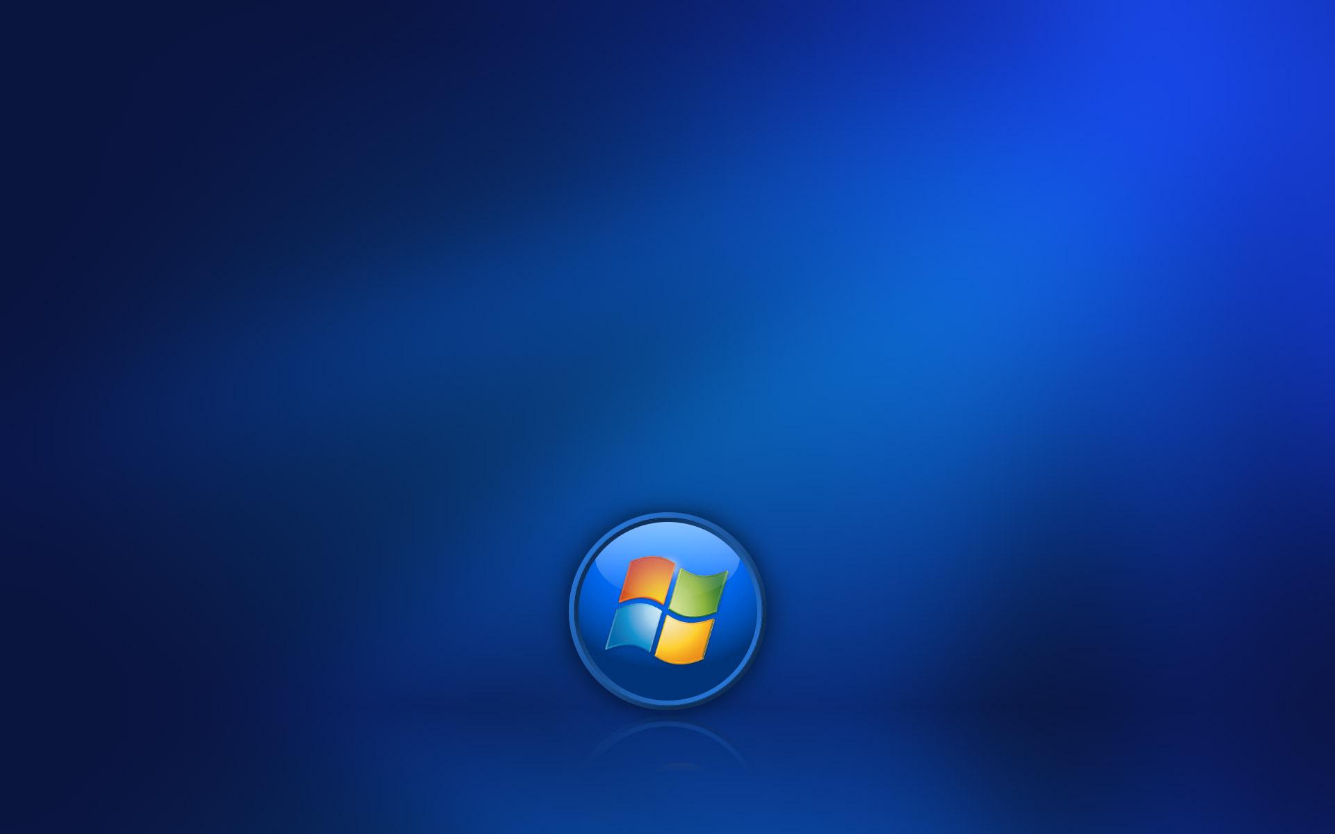 coders windows fan - photo #8