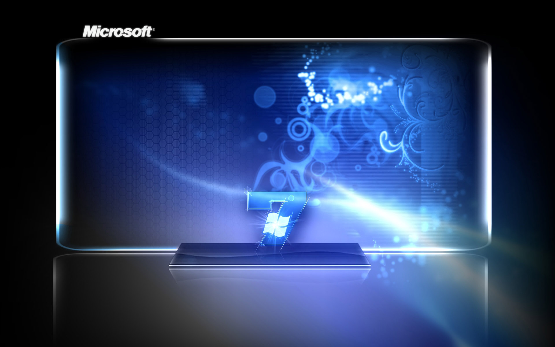 Windows full hd wallpaper and background image 1920x1200 id87467 technology windows abstract bright 3d windows 7 logo microsoft wallpaper voltagebd Choice Image