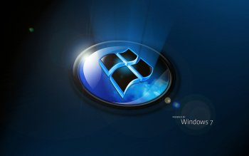 Technology - Windows Wallpapers and Backgrounds ID : 87455
