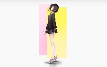Wallpaper ID : 877857