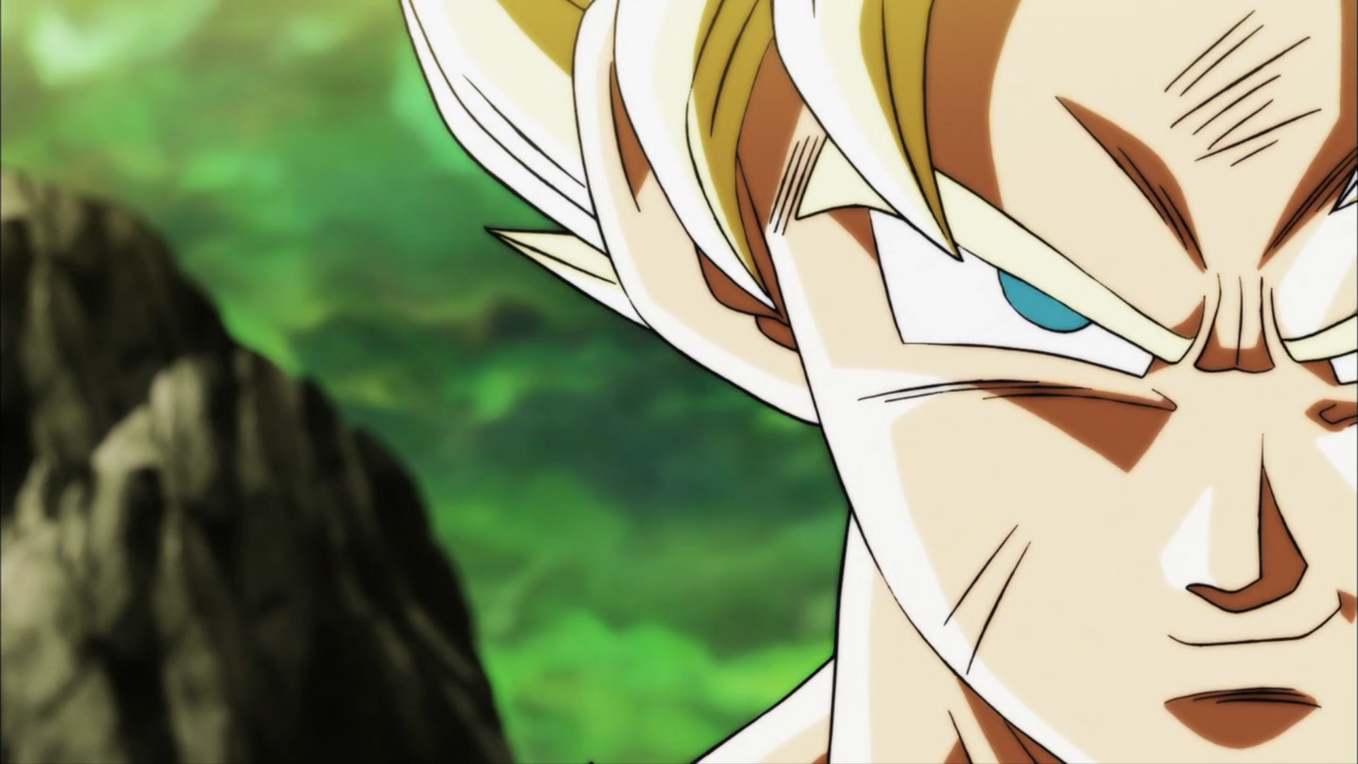 Anime - Dragon Ball Super  Dragon Ball Wallpaper