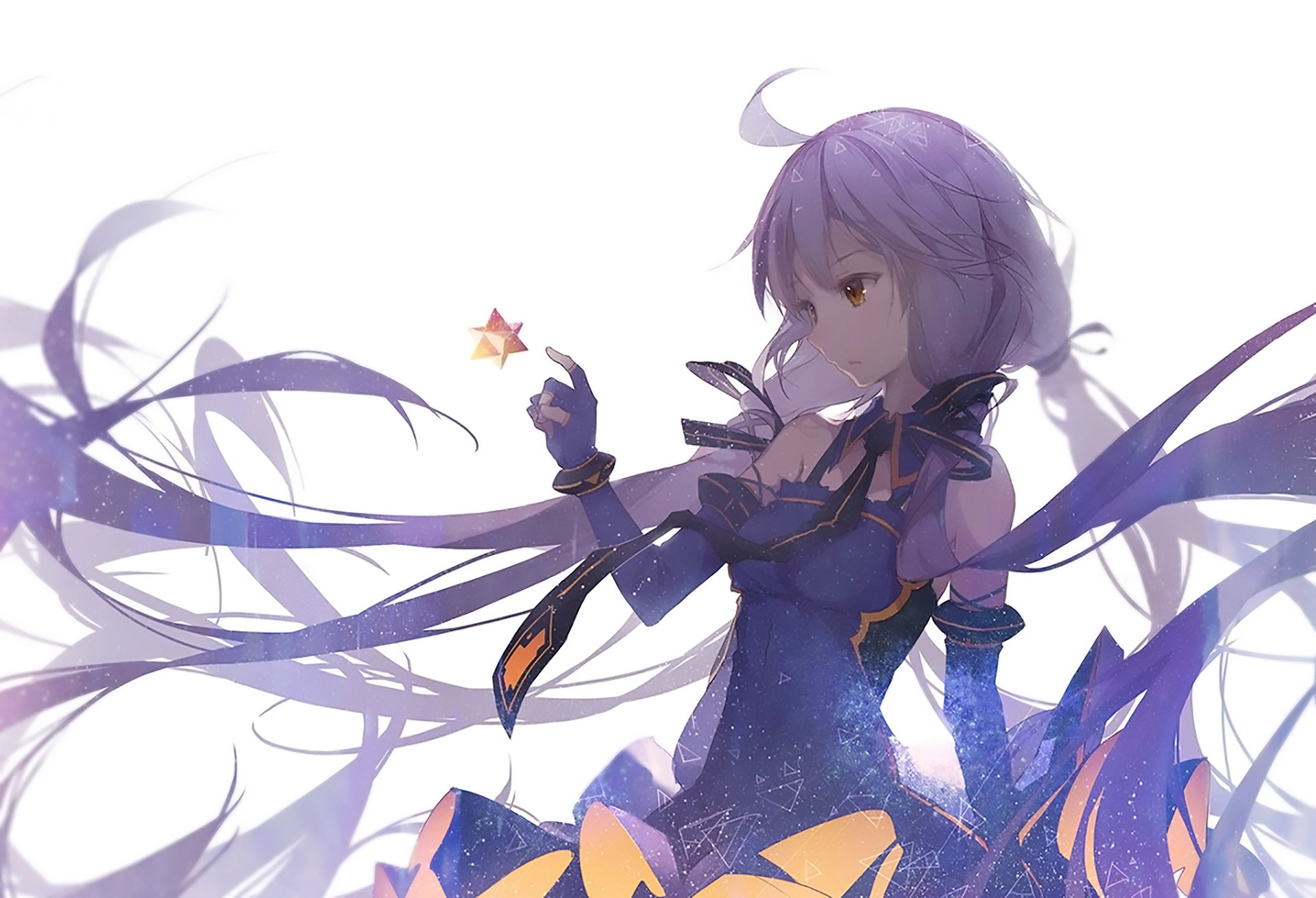 Wallpapers ID:878735