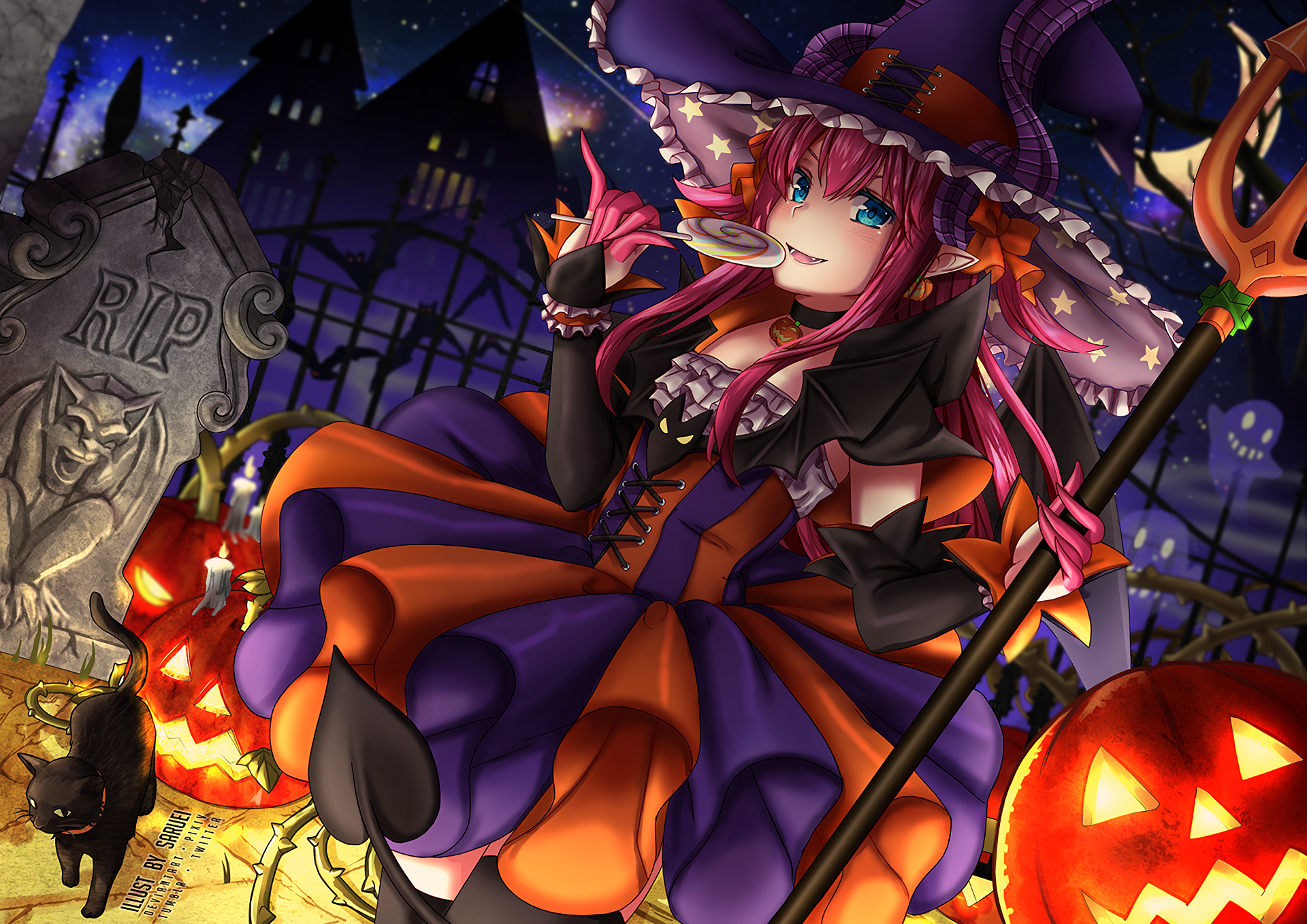 Wallpapers ID:878843