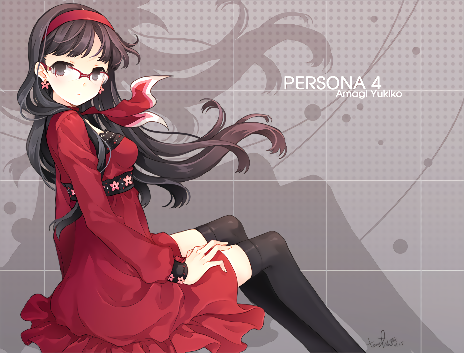 Wallpapers ID:879212