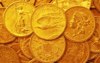 103 Coin HD Wallpapers