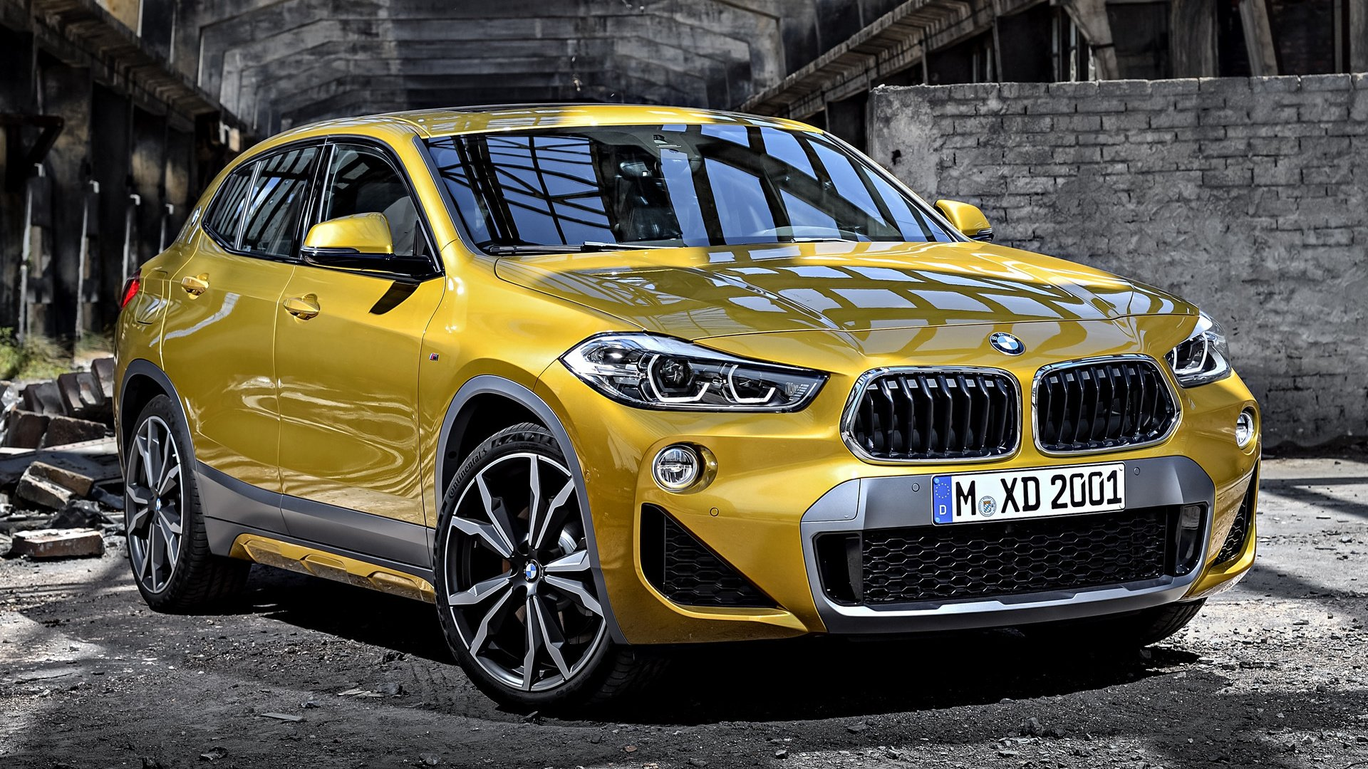 2018 bmw x2 m sport x full hd wallpaper and background image 1920x1080 id 880149. Black Bedroom Furniture Sets. Home Design Ideas