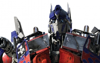 Movie - Transformers Wallpapers and Backgrounds ID : 88195