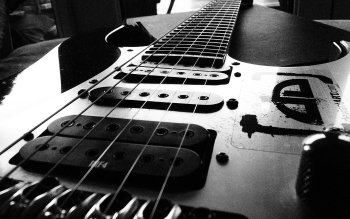 Music - Guitar Wallpapers and Backgrounds ID : 88269