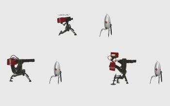 Video Game - Team Fortress 2 Wallpapers and Backgrounds ID : 88335
