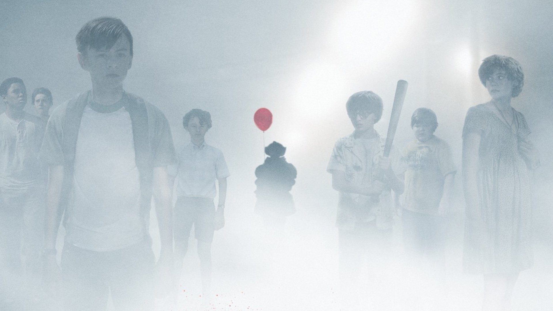 2 The Losers Club Hd Wallpapers Background Images
