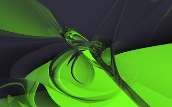 CGI - Abstract Wallpapers and Backgrounds ID : 88637
