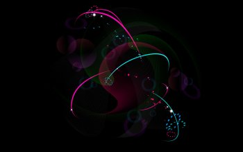 Artistic - Vector Wallpapers and Backgrounds ID : 88699