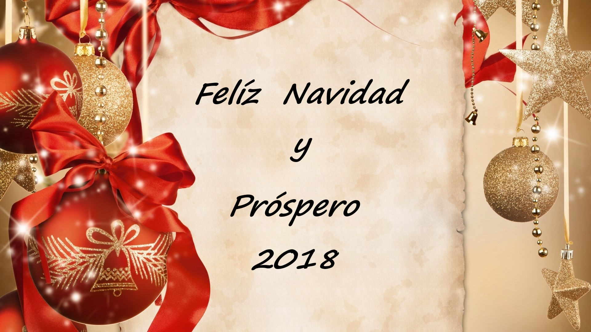 new year 2018 wallpapers id887411