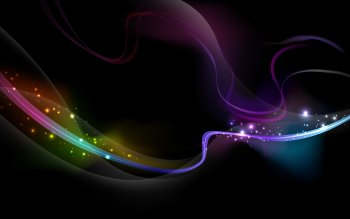 Artistic - Vector Wallpapers and Backgrounds ID : 88725