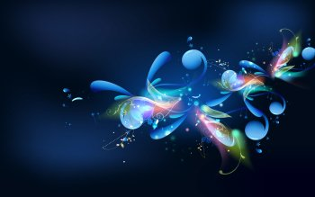 Artistic - Abstract Wallpapers and Backgrounds ID : 88729
