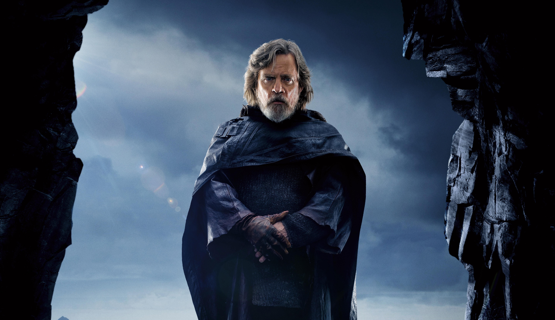 54 4k Ultra Hd Star Wars The Last Jedi Wallpapers Background