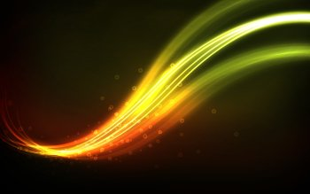 Abstract - Colors Wallpapers and Backgrounds ID : 89315