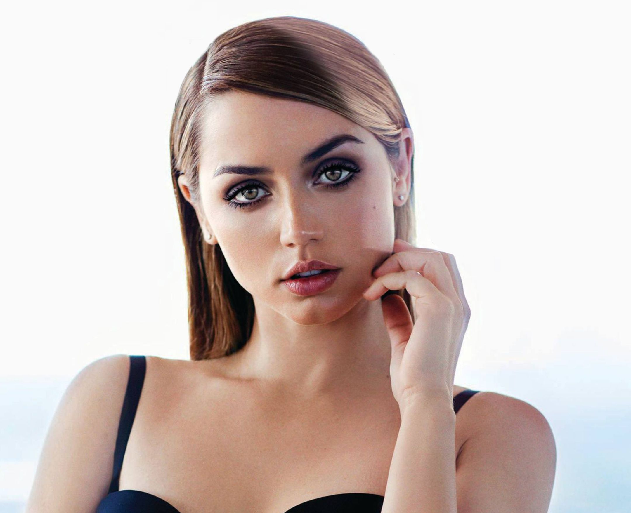 Ana De Armas Wallpapers ID894200