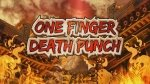 One Finger Death Punch Wallpapers and Backgrounds