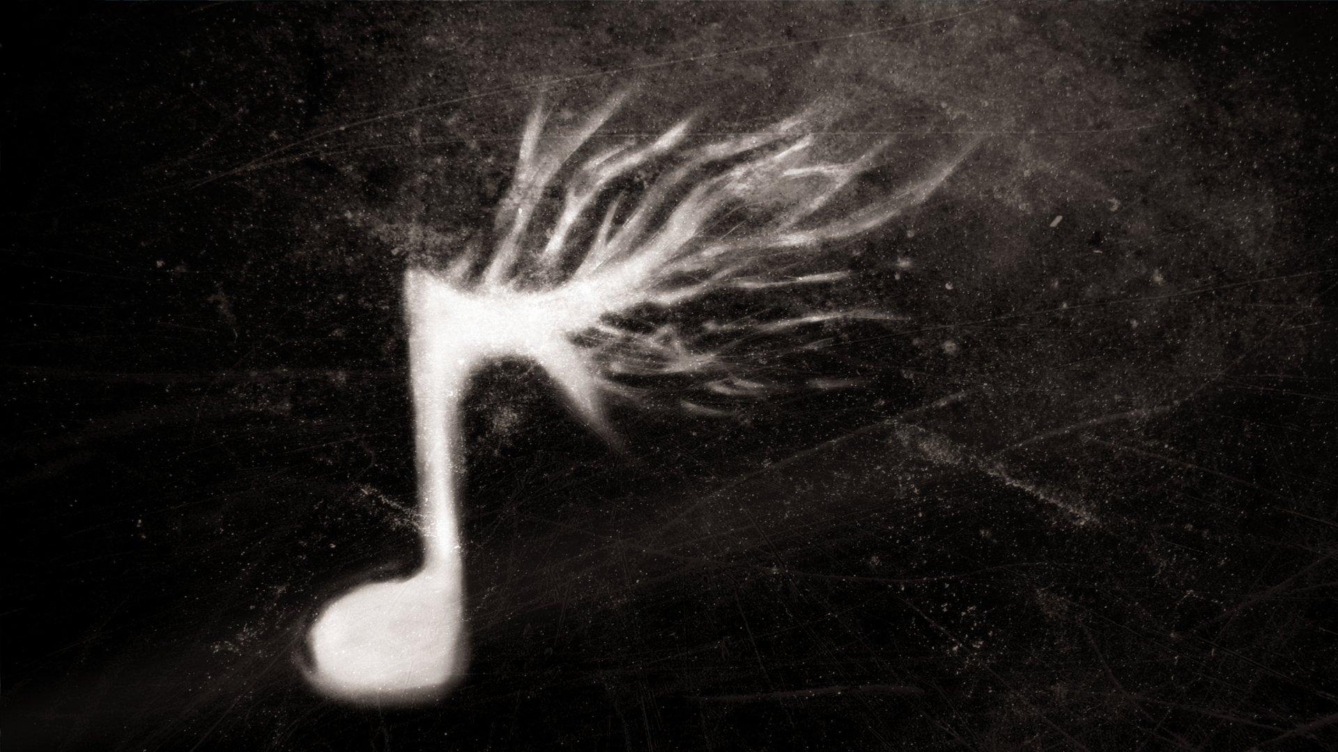Artistique - Musique  Fond d'écran